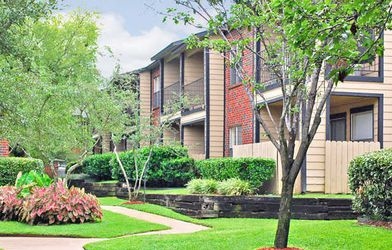 Autumn Glen Apartments For Rent 5207 Hollytree Dr Tyler Tx 75703