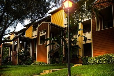 Glades Apartments For Rent In Timberlake Altamonte Springs Fl