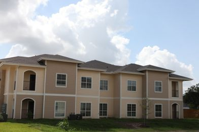 Bowie Garden Apartments For Rent 4650 Bowie Rd Brownsville Tx