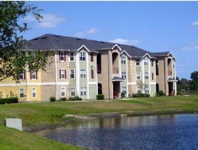 Camellia Pointe Apartments For Rent 6400 Camellia Garden Dr