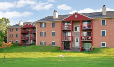 Shakertown Apartments for Rent in Canton, OH 44718 - Zumper