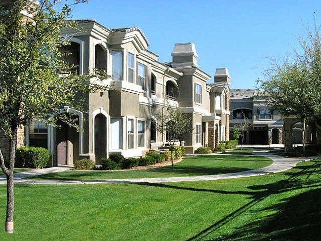 Artessa Apartments For Rent 7100 W Grandview Rd Peoria