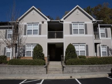 Magnolia Pointe Apartments for Rent - 1475 Boggs Rd NW