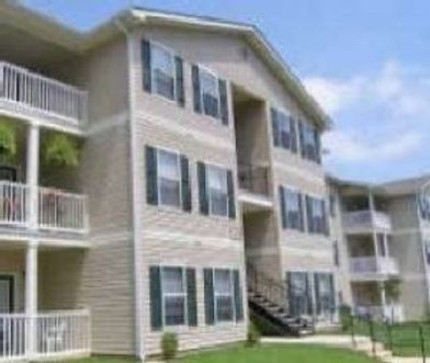 Martin House at Adamsville Place Apartments for Rent - 3724 M L K