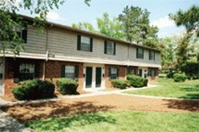 Legacy At Sedgefield Apartments For Rent 3716 Groometown Rd