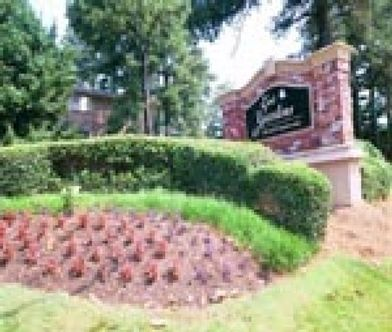 Magnolia Gardens Apartments For Rent 3460 Buford Hwy Ne