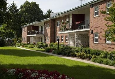 Overbrook Apartments For Rent 5715 Edmondson Ave Catonsville Md