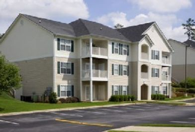 Woodlands At White Oak Apartments For Rent 22 Forest Cir Newnan