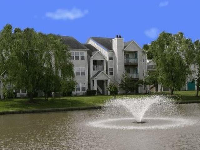 1701 chase pointe cir virginia beach va 23454 2 bedroom - 2 bedroom apartments in virginia beach ...