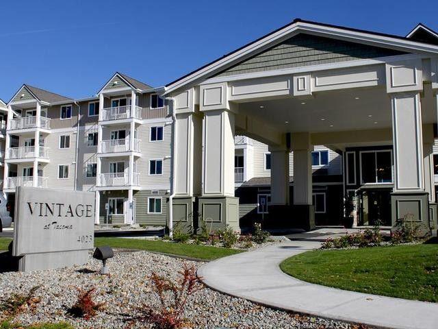 4023 S Lawrence St, Tacoma, WA 98409 2 Bedroom Apartment ...
