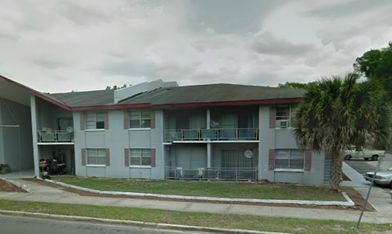 Candlelight Square Apartments For Rent 2441 Spring Park Rd