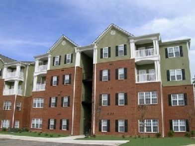 Villas At Princeton Lakes Apartments For Rent 751 Fairburn Rd Sw