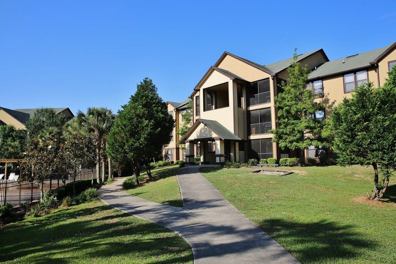 Monroe Apartments for Rent - 2677 Old Bainbridge Rd ...