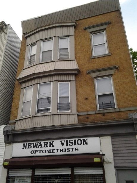 502 Springfield Ave, Newark, NJ 07103 - 2 Bedroom ...