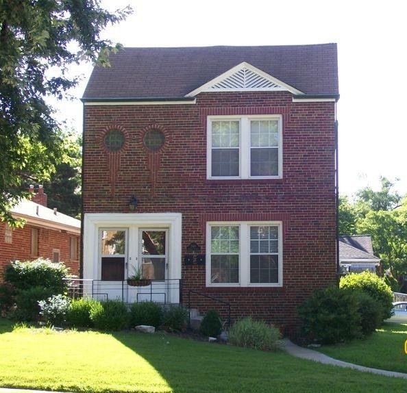 1146 Edward Terrace #2nd, Richmond Heights, MO 63117 2