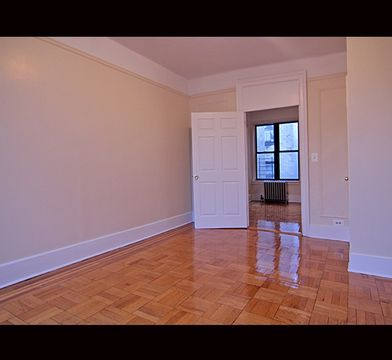 W 185th St Grand Ave Bronx Ny 10468 New York Ny 2 Bedroom Apartment For Rent For 1 550 Month Zumper