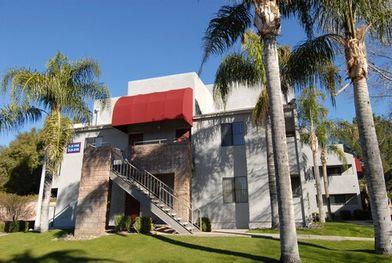 Place At Nine90 Apartments For Rent 990 E River Rd Tucson Az