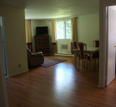 600 Boulevard De La Cote Vertu Montreal Qc H4l 5e3 2 Bedroom Apartment For Rent For 950 Month Zumper