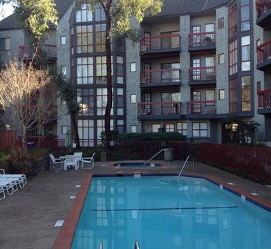 1310 Alma Ave Walnut Creek Ca 94596 2 Bedroom Apartment For Rent For 1 795 Month Zumper